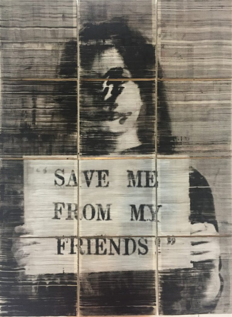 save_me_from_my_friends